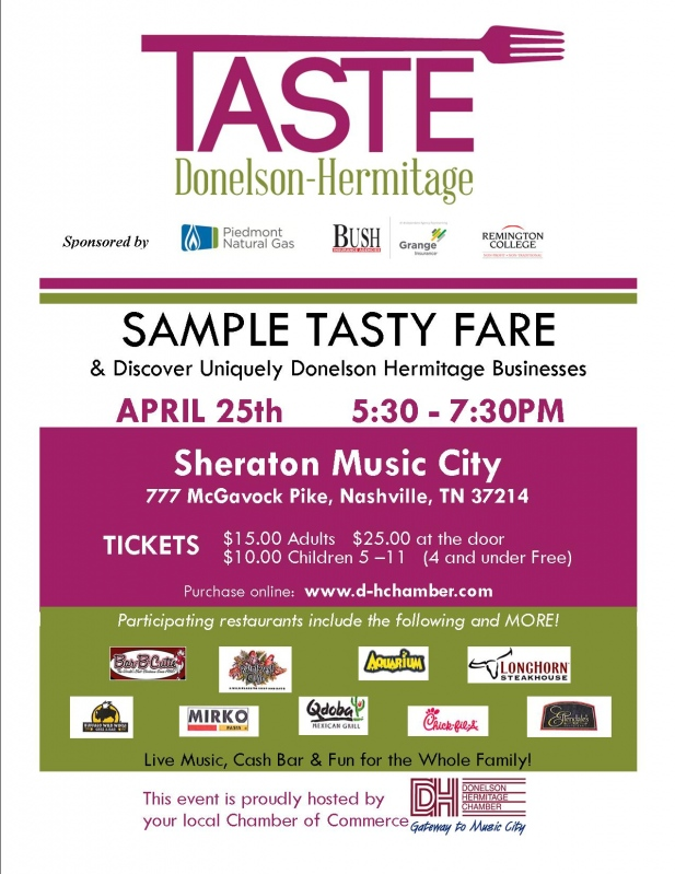 Food-Fun-Taste-of-Donelson-Hermitage-2013-Family-Fun